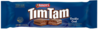 TimTam Double Coat,   2,4 €/100g