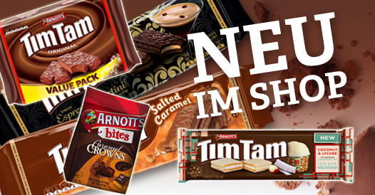 timtams_bite2