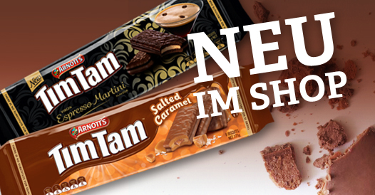 timtams_salted